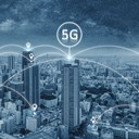 Innovations Horizons 5G Collaborations Framework 01 Adobestock 234210116